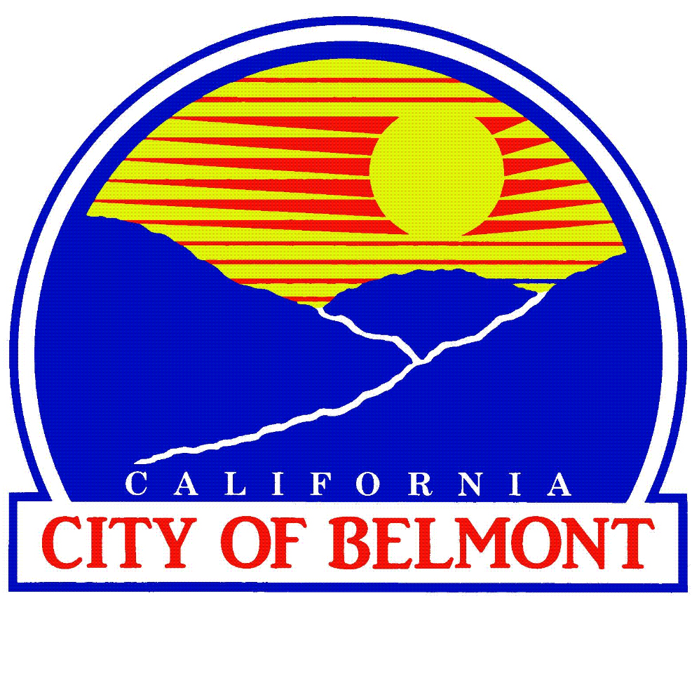 The City of Belmont