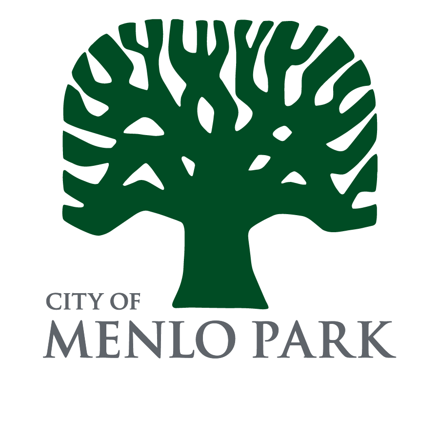 The City of Menlo Park