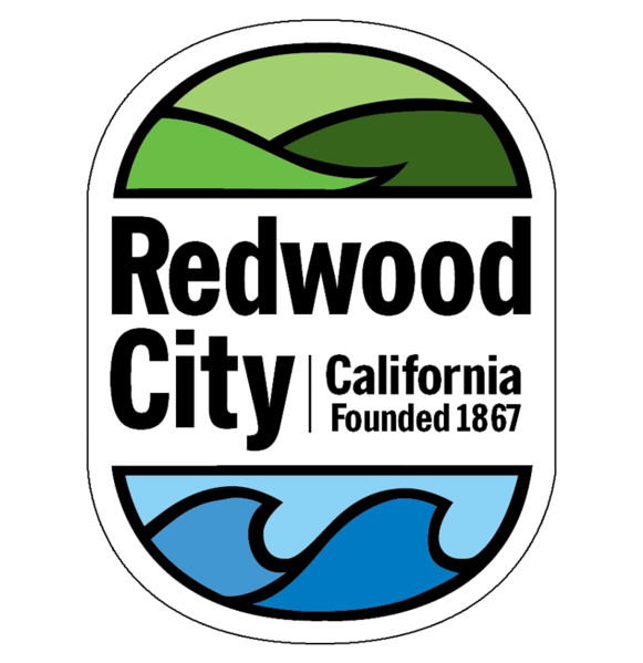 The City of Redwood City