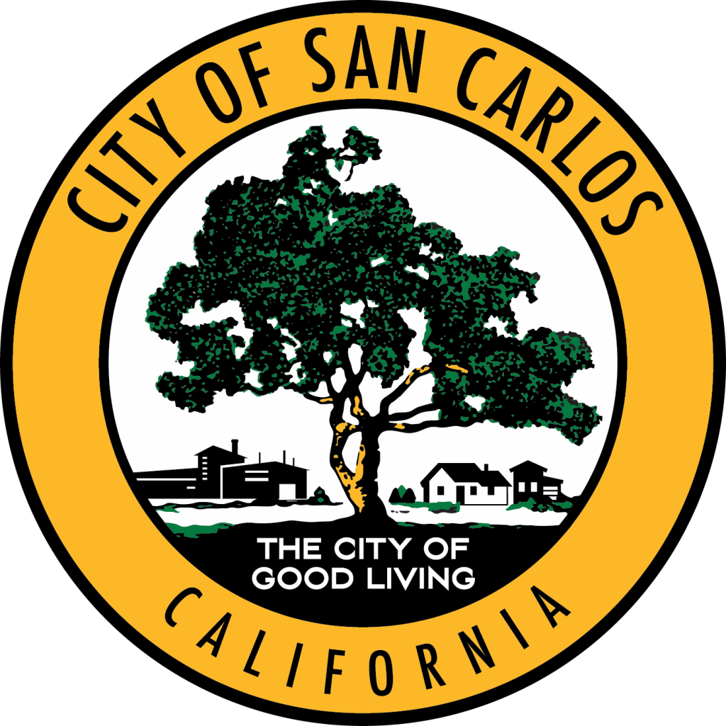 The City of San Carlos