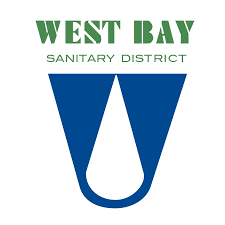 West Bay Sanitary District